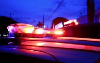 PC prende no Acre 3º ladrão que roubou casa de deputada de MT