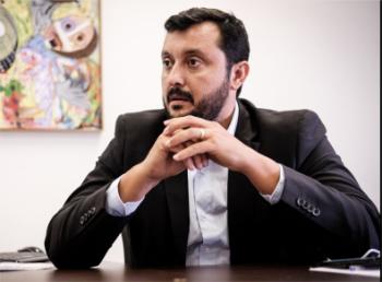 PDT quer PMDB; veta produtor e busca ex-prefeito na suplência de Pivetta