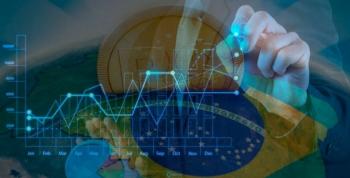 PIB-Agro: Movimento de alta segue firme, com sustentação vinda da pecuária