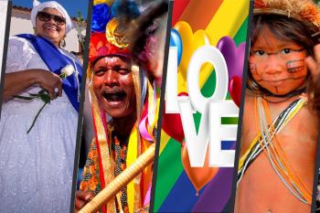 Edital de Incentivo a Ações Culturais nos Municípios sugere diversas áreas temáticas