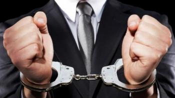 STF mantém prisão de 2 advogados por extorsão sobre ex-prefeito em MT