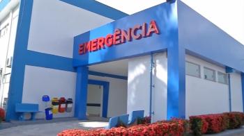 Paciente com suspeita de Coronavírus recebe alta médica após bateria de exames