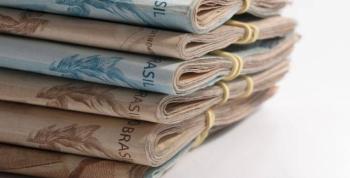 Projetos de crédito da Empaer viabilizam R$ 54,6 milhões para agricultores em Mato Grosso