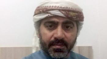 Empresário assassinado no Nortão será trasladado para os Emirados Árabes