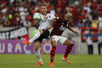 Supercopa: protagonistas em 2019, Flamengo vai encarar um Athletico de cara nova em 2020
