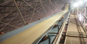 Esmagamento de soja em Mato Grosso tem crescimento de 5,4%