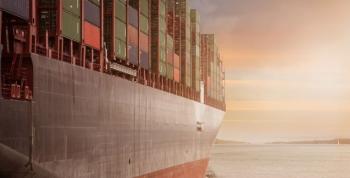 Balança comercial tem superávit de US$ 3,096 bilhões em fevereiro