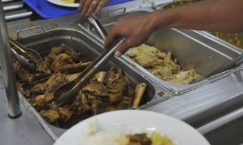 Como cuidar da alimentação para manter a imunidade das crianças
