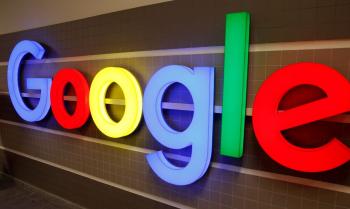 Geral Covid-19: prevenção, fronteiras, comércios dominam buscas no Google