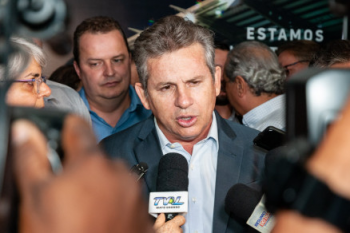 Victor Ostetti/MidiaNews