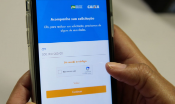 Confira como pedir a renda básica emergencial de R$ 600