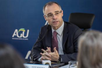 AGU é a favor de MT usar R$ 79,4 milhões no combate à Covid-19