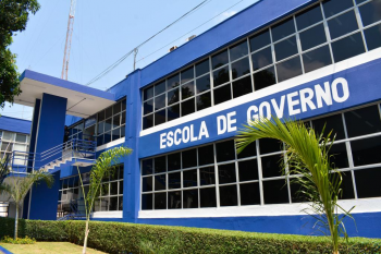 Escola de Governo oferta 300 vagas para curso sobre noções de Administração do Trabalho