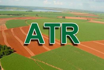 ATR da safra canavieira 2020/21 no centro-sul é o maior de toda série histórica