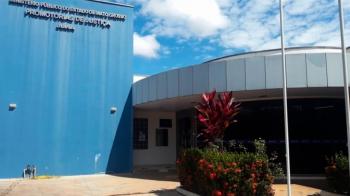 Promotor arquiva investigação contra dona de casa que reagiu a assalto e matou ladrão em Mato Grosso