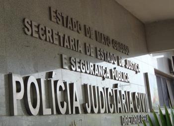 Polícia Civil divulga resultado de remoções de delegados para região Metropolitana