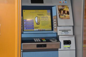 Governo completa pagamento do 13º dos servidores estaduais nesta quarta-feira (16)