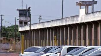 Juíza corregedora determina quarentena obrigatória na unidade prisional masculina de Cáceres