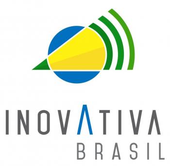 InovAtiva Brasil, programa de aceleração de startups é lançado