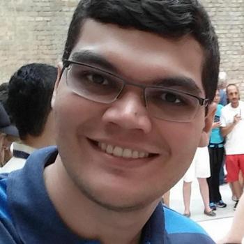Gabriel Simplício