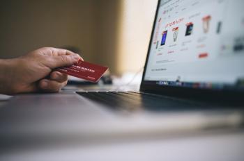 e-Commerce: entenda a melhor forma de estruturar e vender seu negócio online