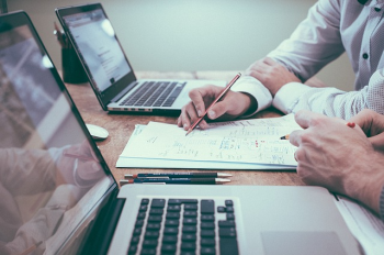 Empreendedor: 3 dicas de como estruturar um bom negócio e lucrar com ele