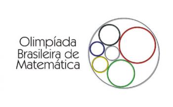 Simulados para Olimpíada de Matemática