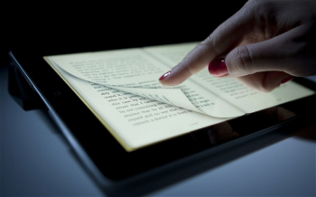 Conscientize o uso de tecnologias por meio das aulas de Língua Portuguesa