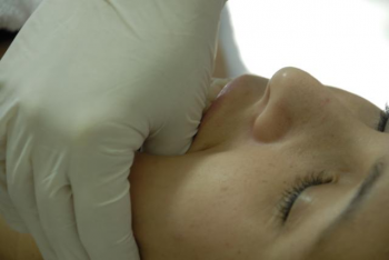 Fisioterapia Orofacial