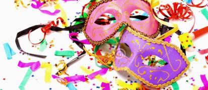 Procon Estadual orienta sobre consumo no carnaval