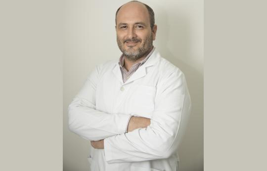 Dr. Cid Alexandre                     CRM-MT 3442 RQE 1445/1446