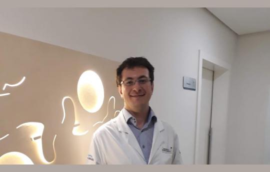Dr. Waldemar Vaz Da Silva Junior  CRM-MT 6461 RQE 4475 Ortopedia e Traumatologia