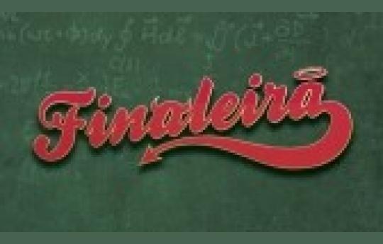 Finaleira 2017