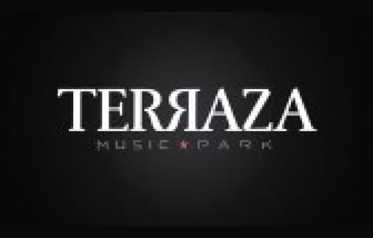 Terraza Presents: Nastia