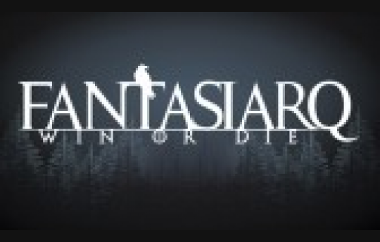 Fantasiarq