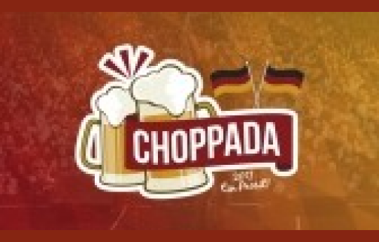 Choppada 2017