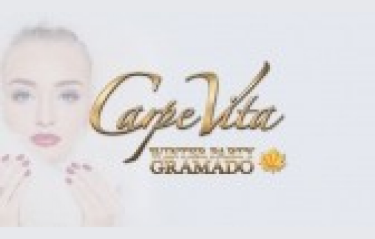 Carpe Vita Winter Gramado 2017