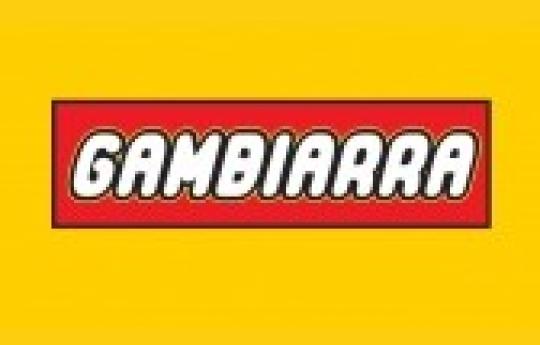 Gambiarra - Com Jeitinho Tudo se Encaixa