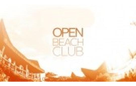 Thale Beach Club - Sábado
