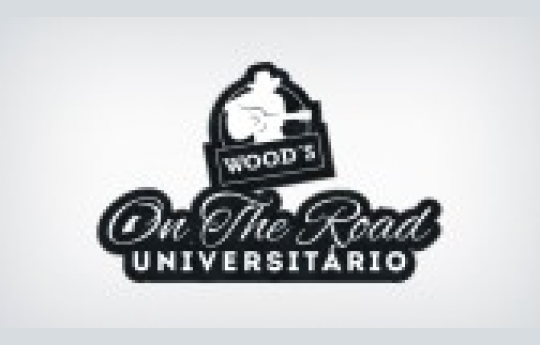 1º Cancun - Woods On The Road