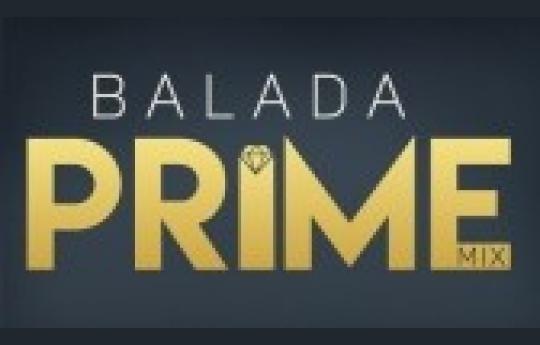 Balada Prime Mix