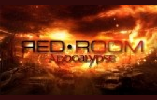 Red Room Apocalipse 2016