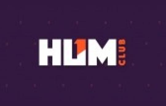 Hum Club - Bye Bye Férias