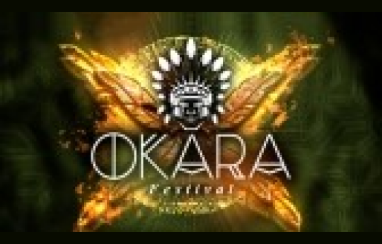 Okara Festival 2016
