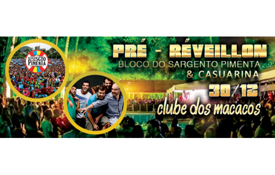 Clube dos Macacos
