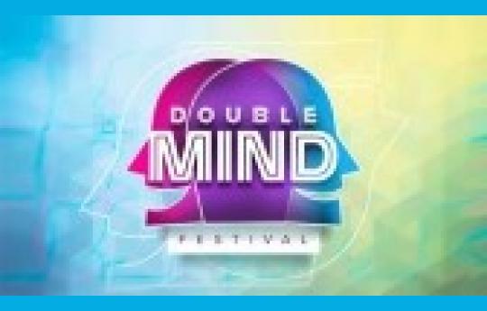 Double Mind Festival