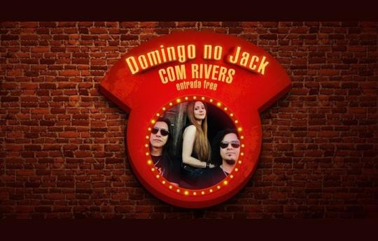 Jack Music Pub