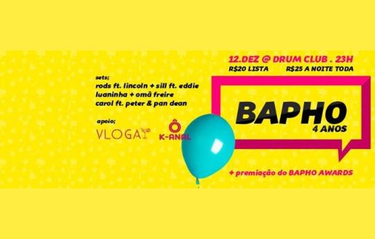 Bapho