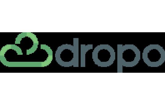 Dropo
