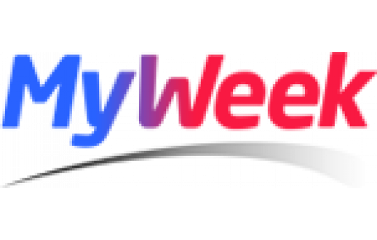 MyWeeke